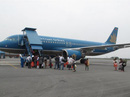 Lịch bay đến Tây Nguyên bị ảnh hưởng vì thời tiết
