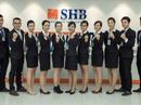 SHB cho vay ưu đãi lãi suất 8%/năm