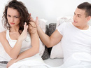 """8 điều khiến phái nữ khó chịu khi vào """"cuộc yêu"""""""