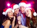 """10 điểm đón Noel ở châu Âu khiến bạn """"quên lối về"""""""