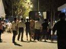 Đồng Nai: Hơn 600 người nghiện tràn ra đường trong đêm