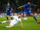 Leicester: Ẩn số của Champions League