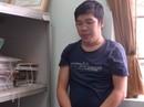Đồng Nai: Cướp bưu điện giữa ban ngày