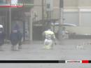 """3 cơn bão liên tiếp """"quần"""" Nhật Bản"""
