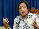 Philippines: Thượng nghị sĩ điều tra ma túy bị tố dính đến ma túy