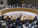 Israel triệu đại sứ Mỹ để phản đối