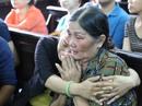 Thư gửi Vũ Văn Tiến sau phiên tòa phúc thẩm vụ thảm sát Bình Phước