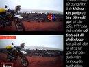 """Kênh Youtube bị tạm ngưng, VTV thừa nhận """"chôm chỉa"""" nội dung"""