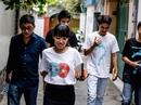"""Startup Việt """"Triip"""" được đầu tư hơn 10 tỉ đồng"""