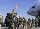 Mỹ chi 3.600 tỉ USD cho an ninh sau vụ 11-9