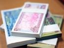 Không in tiền mới giúp tiết kiệm được 1.500 tỉ đồng