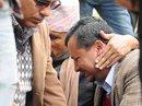 Tìm thấy xác máy bay mất tích ở Nepal, không ai sống sót