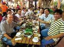 Nhiều hãng bia Nhật nhắm vào Sabeco và Habeco