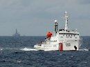Trung Quốc dằn mặt Mỹ trước phán quyết PCA