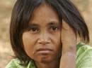 """""""Người rừng"""" ở Campuchia đoàn tụ gia đình Việt Nam"""
