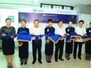Khai trương phòng chờ Lotus hiện đại tại sân bay Tân Sơn Nhất