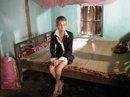 Cụ bà 87 tuổi nuôi 2 con tâm thần đã được hưởng hộ nghèo