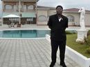 Thụy Sĩ tịch thu 11 siêu xe của phó Tổng thống Guinea Xích đạo