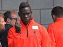 """Liverpool đẩy """"cục nợ"""" Balotelli sang Pháp"""