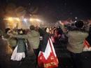 Lầu Năm Góc cảnh báo về lực lượng đặc biệt của Triều Tiên