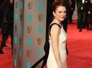 Kate Winslet, Julianne Moore mặc đẹp trên thảm đỏ