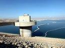 """""""Bom"""" nước chực chờ giết 1 triệu người Iraq"""