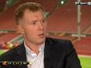 Paul Scholes: M.U của Van Gaal chỉ là một mớ hỗn độn