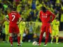 HLV Klopp cảnh báo sau khi Liverpool trắng tay phút bù giờ