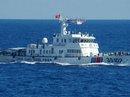 Nhật Bản phát triển tên lửa mới đối phó Trung Quốc