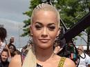 """Kẻ trộm nhà Rita Ora """"bóc lịch"""" 5 năm"""
