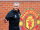 Clip: Mourinho tiết lộ nhiều kế hoạch tái thiết M.U