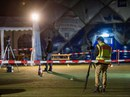 Cảnh sát Đức bắn chết người tị nạn