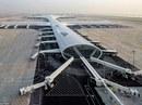 """Những sân bay cực """"độc"""" trên thế giới"""