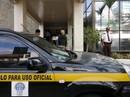 Làm rõ thông tin trong hồ sơ Panama