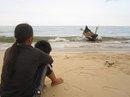 Vụ cá chết: Loay hoay thống kê thiệt hại