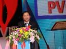 Rắc rối dẫn độ ông Trịnh Xuân Thanh