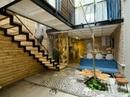 Ngôi nhà 46m² tuyệt đẹp có chi phí hoàn thiện 480 triệu đồng