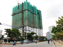 Nhập nhèm chung cư Mường Thanh