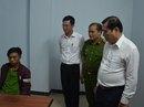 Đà Nẵng ra sức ngăn tội phạm nguy hiểm