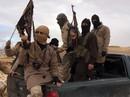 """Nga cáo buộc Mỹ """"bảo vệ"""" khủng bố ở Syria"""