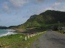 Chọc vào tim Côn Đảo: Đừng đùa với Ramsar!