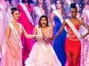 """Hoa hậu Thế giới 2016 liên tục vướng """"lùm xùm"""""""