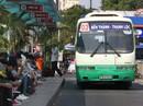Xe buýt như thế, ai dám đi! (*): Phải thay đổi toàn diện