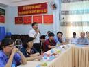Vận động CNVC-LĐ gia nhập Công đoàn