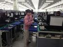 Việt Nam hấp dẫn vốn ngoại