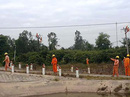 Ứng phó kịp thời, mùa khô đủ điện