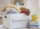 Những hiểu lầm 'lợi bất cập hại' khi sắp xếp đồ đạc trong nhà