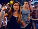 Armenia: 20 tay súng chiếm đồn cảnh sát đầu hàng
