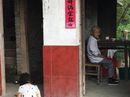 Làng không lấy nổi vợ ở Trung Quốc