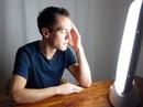 Chiếu đèn giúp nam giới thỏa mãn gấp 3